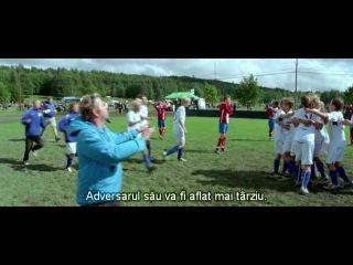 Amors baller (2011)