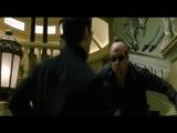 Драка из фильма