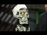 Ахмед - Мертвый Терорист (озвучка Гоблина)