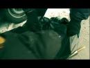 """Не летайте быстрее своего Ангела Хранителя! Фильм """"Кредитка"""" о том, как легко лишиться ЖИЗНИ в ДТП!!!"""